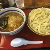 5/25(木) 本日の昼食です!