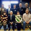 3年J組 クラス会 開催 報告