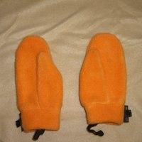 かず坊の手袋