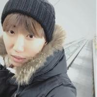 1/17 サンウのTwitter写真&呟きは〜