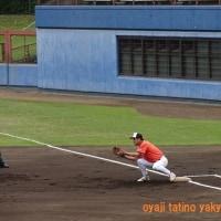 2017 関東東北北海道壮年野球神奈川大会