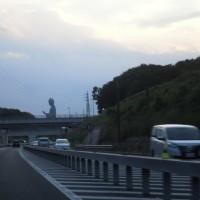 エムズコレクションツーリング33rd に行ってきました 2 成田山~