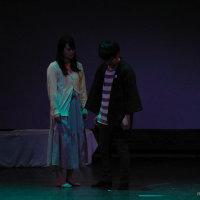 第9回奈良演劇祭 舞台写真