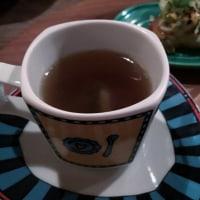 レストラン  - よねむら -   2016年12月1日(木)