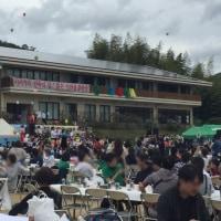 京都民族教育70周年