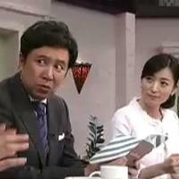 WBS ワールドビジネスサテライト:テレビ東京 2016/10/17(月)