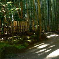 静かな鎌倉