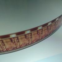 16ミリフィルム上映体験講習会
