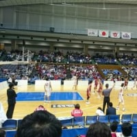 女子バスケットボールリーグ