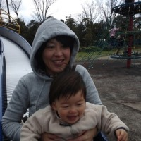 コブログ2012.04.13