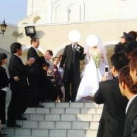 結婚10周年