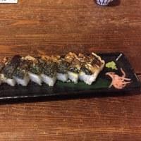 湖北の旅 with ワンコ+おばあちゃん(3)