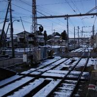 再び青バス200号に乗る(15)