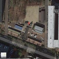 大阪の公園遊具事故で、重体の小学1年生7歳の児童死亡!
