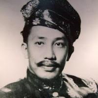 ブルネイ国王と国民から今でも慕われる一人の日本軍人