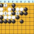 囲碁死活45 古典