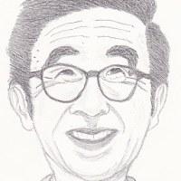 大村崑さん