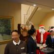 にっぽん丸 別府花火と瀬戸内海クリスマスクルーズ ボンボヤージュ・サービス