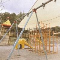 幼稚園 保育園 シェードネット 紫外線