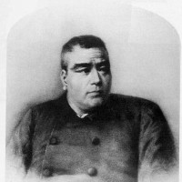 親族の顔と意見を元に描かれた西郷隆盛肖像画を「偽物」だと言うTBS『7時にあいましょう』(総合演出 川平秀二)