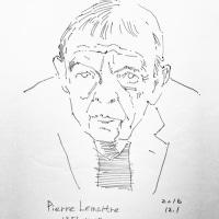 20161201 Pierre Lemaitre
