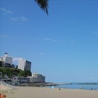 熱海に行って来ました!
