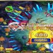 Menang Terus Bermain Game Seru Tembak Ikan Online Joker123