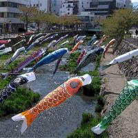 松本城 その5