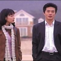 CSWSにお知らせが出てるね~(´-`*) <12月3日「天国の階段」13周年&「悪い愛」9周年おめでとうございます*^^*>