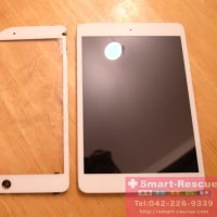 iPad・iPad Air・iPod nano・iPod Classic修理 Smart-Favo 吉祥寺店
