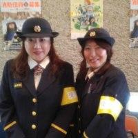 平成29年練馬消防団始式