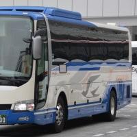 JR東海 744-12957