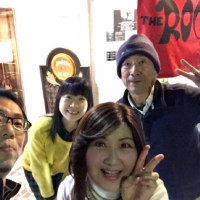 【御礼】ロック食堂ライブ終わりました☆*:.。. o(≧▽≦)o .。.:*☆