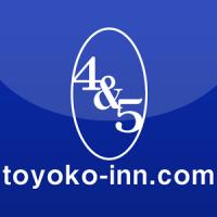 「NHK受信料請求訴訟2」東横イン未払い金5億5000万円の賠償訴訟、勝か負けるか