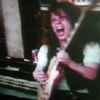 12年ぶりの来日公演~ジェスロ・タルをめぐる音楽業界の魑魅魍魎