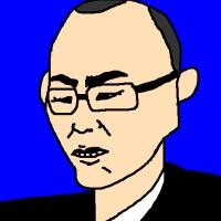 2017/6/17(土) 「怖い話好きですか?」オフ会怪談会
