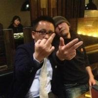 今朝のニュースでノンフィクション作家菅野完氏がテレビで発言