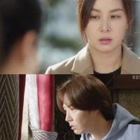 「完璧な妻」コ・ソヨン、チョ・ヨジョンに「昔の彼氏だったが、不倫ストーリーない」