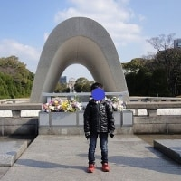 広島旅行その3