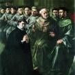 聖ボナヴェントゥーラ司教教会博士  St. Bonaventura Ep., Doct. Eccl.