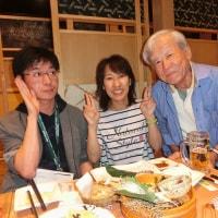 秋田100km大会に、高齢(66歳以上)で参加するには、慎重な準備がいる。
