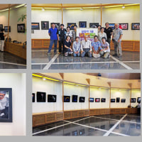 湧水写真クラブ 写真展