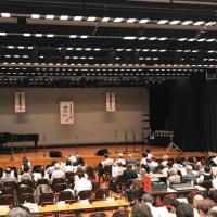 F.I.H.Japanハーモニカコンテスト