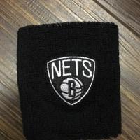 @NBA @warriors @BrooklynNets リストバンドのご紹介!!#RT希望 #拡散希望 #basketball #NBA #バスケ #大阪 #バスケショップ