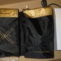 高性能ゲームPC GALLERIA XG-A 780Tiカスタム