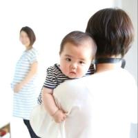 『マタニティーフォト』&『Hello Baby Boy』撮影会