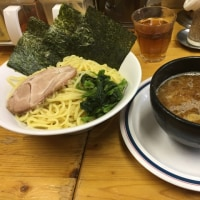 2/24(金) 本日の昼食です!