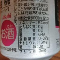 糖質制限の医師が語る人工甘味料入りチューハイ・やばいか?