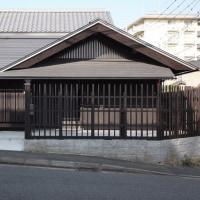 日本の美を伝えたい―鎌倉設計工房の仕事 278