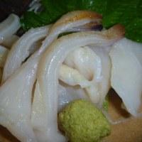 ミル貝がバラバラww